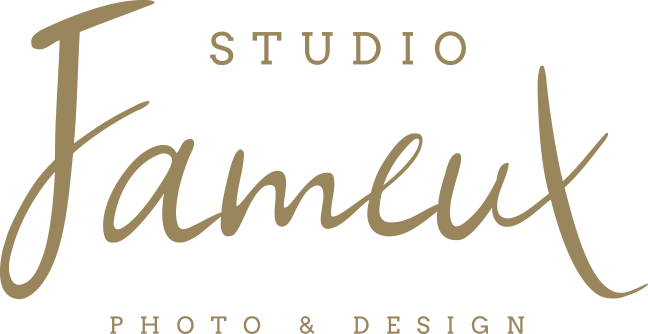STUDIO Fameux PHOTO & DESIGN